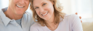 Storm Lake IA Dentist | Filling in the Gaps: Your Options for Missing Teeth